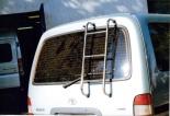 Kamion és egyéb autókiegészítők
