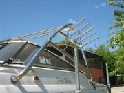 Itt a tavasz! 2013-ban is várjuk kedves hajótulajdonos ügyfeleinket!